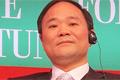 李书福谈沃尔沃中国工厂波折:年底满足要求