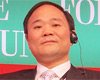 李书福:部分人崇洋媚外 中国企业要有自信