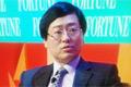 杨元庆:IT业呈现移动化消费化趋势
