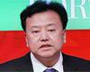 银监会副主席:中国银行业没问题 外资减持非看空