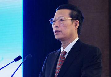 张高丽:改革进入攻坚期 坚持对外开放基本国策