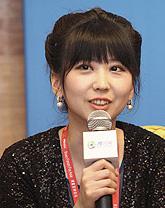 联合国全球契约组织中国首席代表刘萌