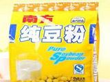 南方食品豆粉被曝含转基因