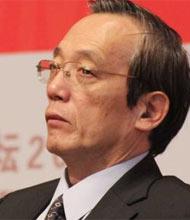 刘世锦:中国经济增长可能有一个探底的过程