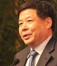 朱光耀:2014年全球经济和金融充满了不确定性