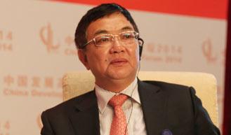 五粮液董事长唐桥谈混合所有制:要建立退出机制