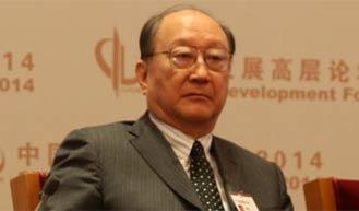 徐匡迪:中国制造业每年质量损失超万亿元
