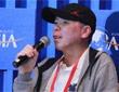 华谊兄弟传媒股份有限公司导演冯小刚