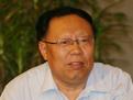 曹凤岐:创业板发行的超募资金用途堪忧