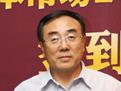 刘纪鹏:创业板过度超募与初衷不符