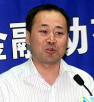 民生证券首席经济学家滕泰