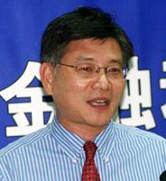 法巴证券首席经济学家陈兴动