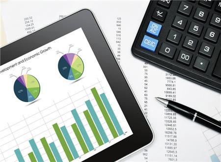 昂仁县精艺幻装智能墙饰案例龙元建设2017一季报归属股东净利润同比增长72.79%