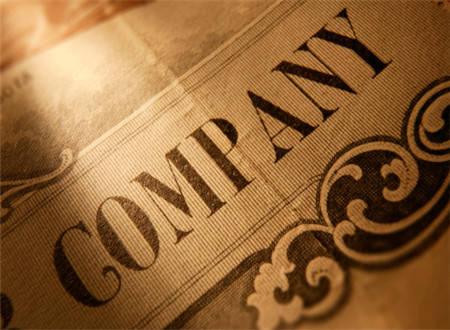 普洱萝莉萌主童装品牌地址美锦能源2017一季报归属股东净利润同比增长685.22%