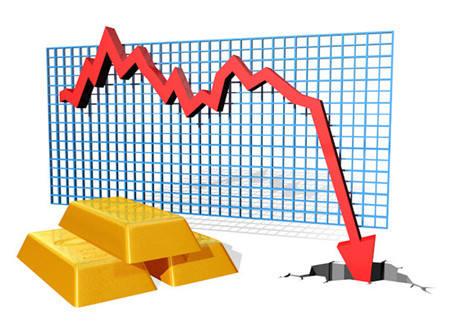 沪指下跌0.47%收报3120.46点 两市超2100股下跌