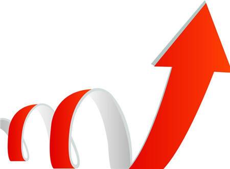 沪指上涨0.37%报3379.58点 旅游板块活跃