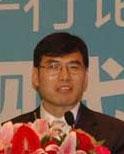 颐寿园(北京)蜂产品公司董  事长陈红军