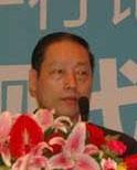 闵榕茶业公司董事长王德星