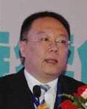 格兰仕集团总裁助理陆冀烈