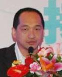 塔塔集团高级副总裁颜成忠