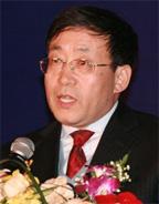 江苏银监局局长于学军