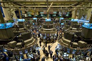 美国对借壳上市监管不力的主要原因