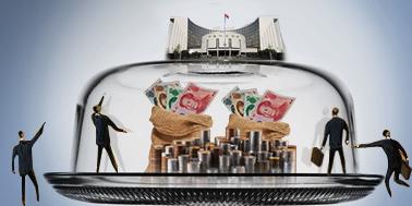 房地产企业对资金成本不敏感 钱荒或成为常态