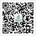 澳门太阳城在线客服_欧盟将对中国部分钢太阳城现金网娱乐城产品征收