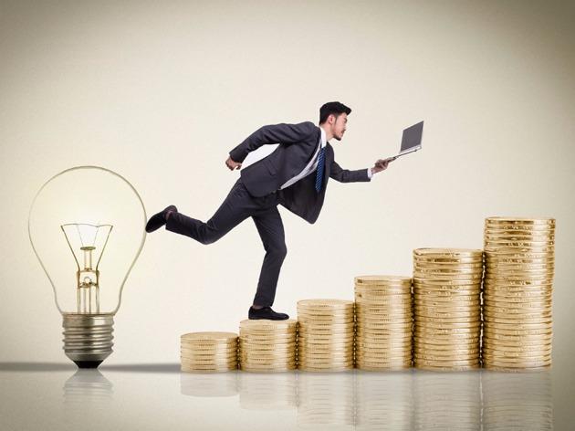 百万年薪VS艰难维生,中美房产经纪行业差异有多大?