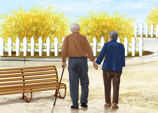 个税递延型养老保险破题在即 商业养老保险迎