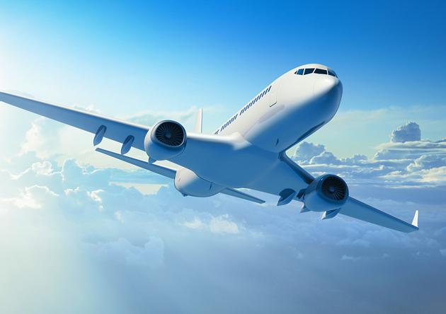 9%;完成货邮吞吐量1617.7万吨,同比增长7.1%;完成飞机起降1024.