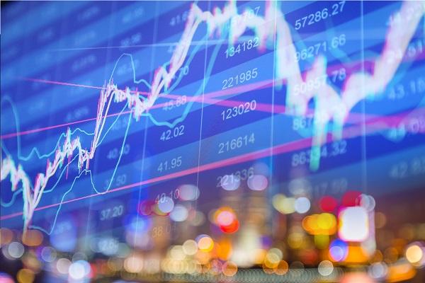"""两部委""""减负"""" 暂免征收证券期货行业机构监管费"""