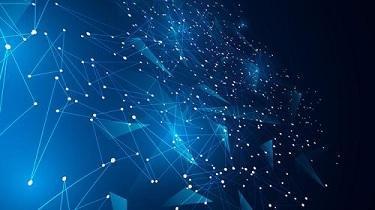 金融行业开创区块链技术使用先河