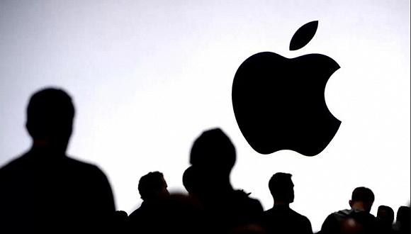 【科技早报】苹果发布4大系统更新 Twitter开始