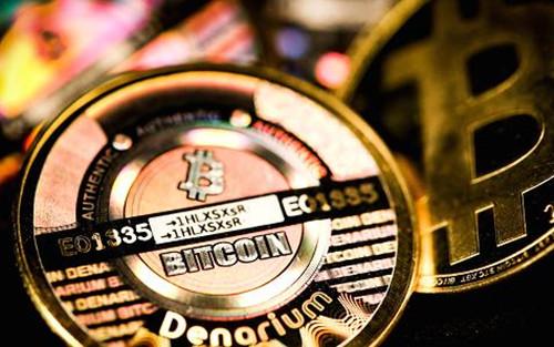 雅虎日本宣布收购一家加密货币交易所40%股权