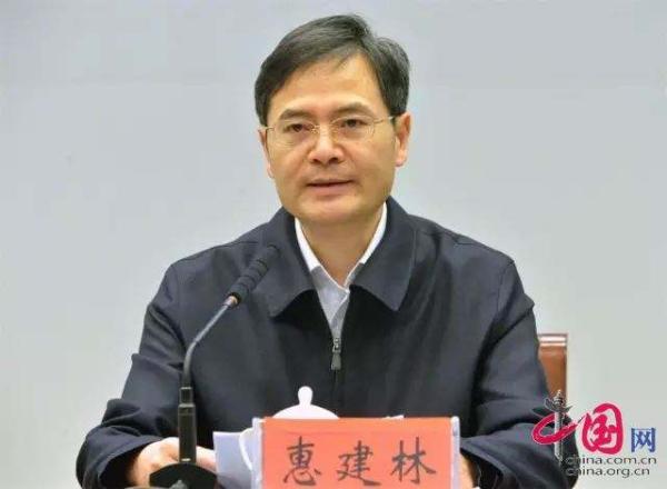 2012淮安市gdp_相信吗?GDP垫底的东三省城镇化在全国排名前列