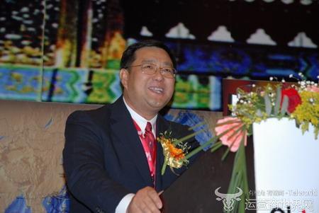原联通国际部总经理闫波列进外逃人员名单 20