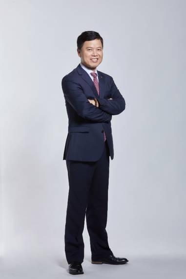 """平安银行傅忠强:""""尖兵""""的科技速度与跨界力"""