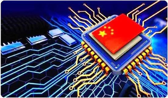 《中国集成电路产业人才白皮书(2016-2017)》显示,目前我国集成电路从