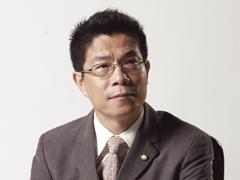 华谊兄弟董事长 王中军