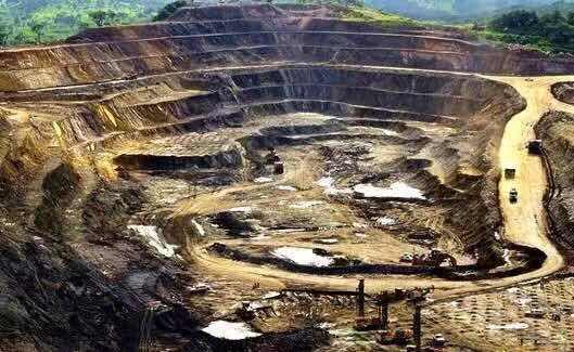 2ol7年刚果金的经济总量_刚果金