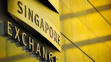 新加坡交易所考虑修订最低交易价格规定