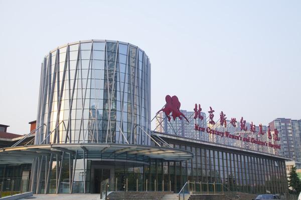 根据合作安排,北京儿童医院向新世纪儿童医院派驻部分医生和护士,并向