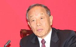 原外交部部长李肇星