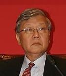 经纶国际经济研究院院长沈联涛