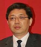 国务院发展研究中心金融研究所研究员巴曙松