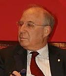 摩根大通国际董事长雅各布-弗兰克尔