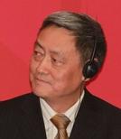 中国电子科技集团公司总经理熊群力