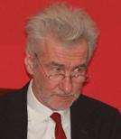 英国剑桥大学教授彼得-诺兰