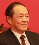 中国储备粮管理总公司董事长包克辛